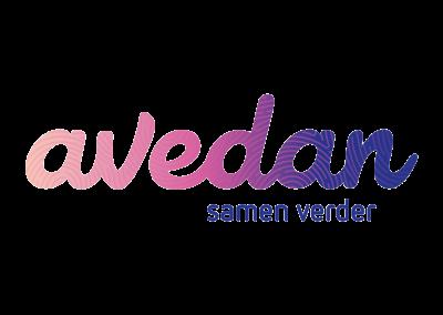 Avedan