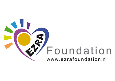 Ezra Foundation