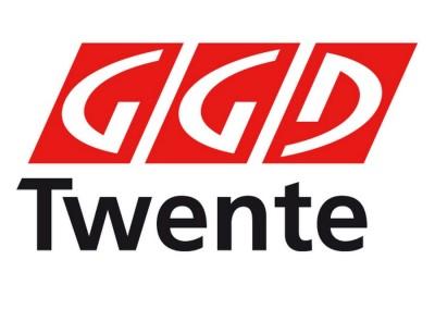 GGD Twente