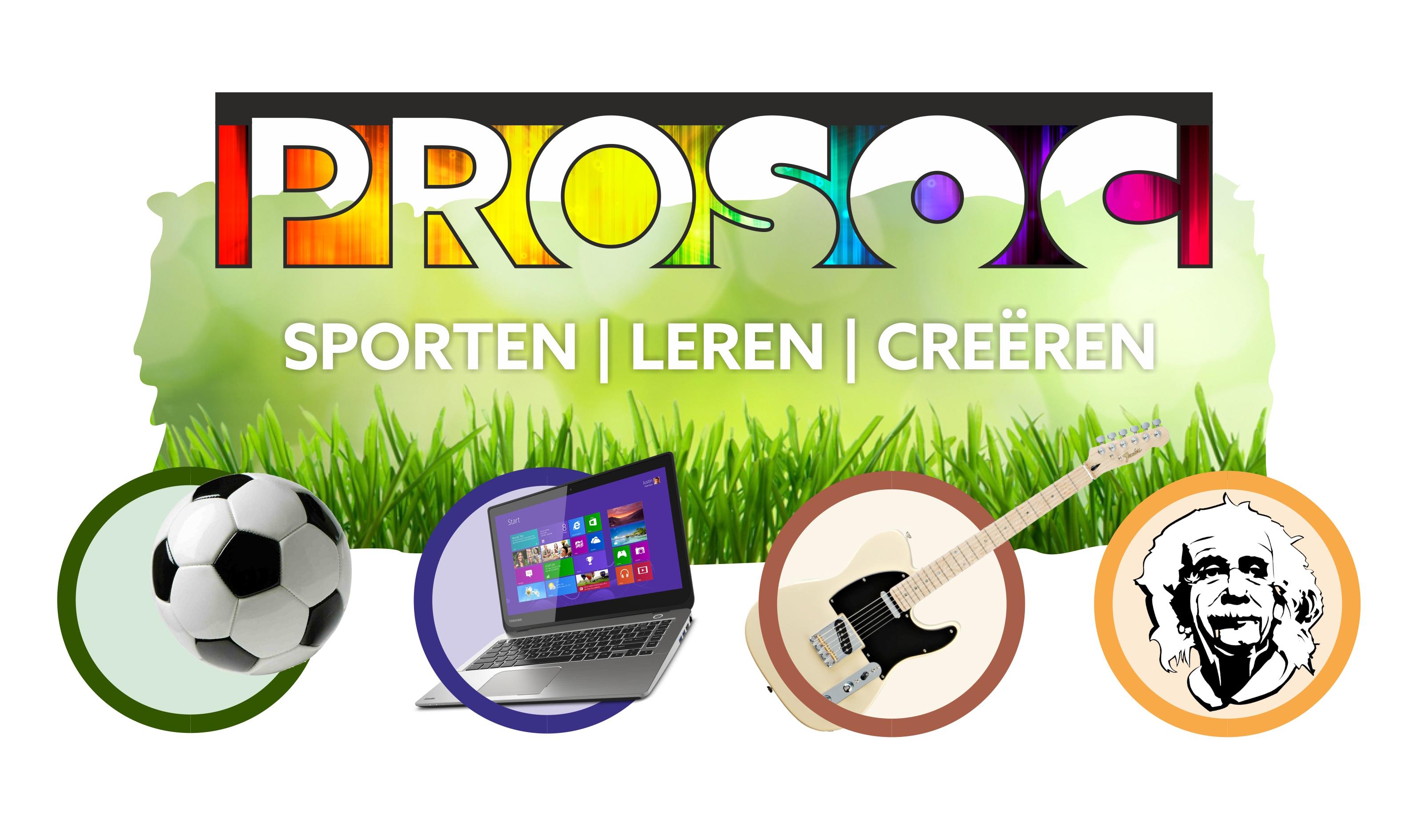 logo Prosoc
