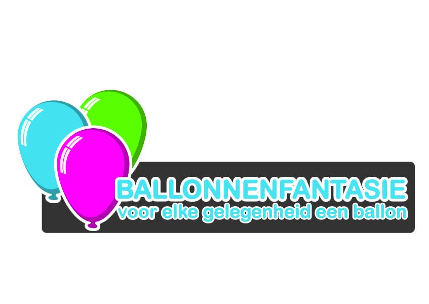 Ballonnenfantasie